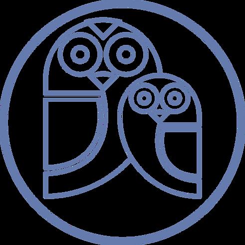 logo-mark-full-colour-rgb_edited.png