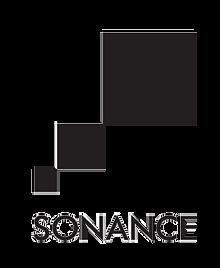 sonance-2006-logo.png
