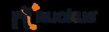 RUCKUS-logo_edited.png