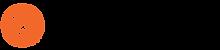 atlona-logo_0.png