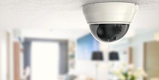 CCTV-2019-d-e1571814793213.jpg