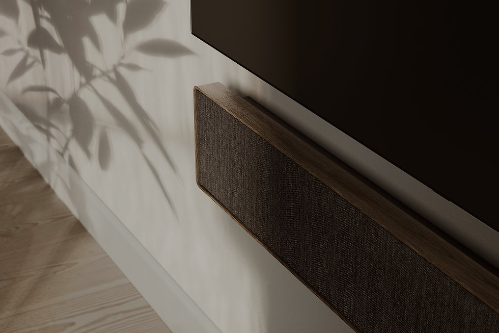 LS_2020-06_BS-Stage_Smoked-Oak_Detail_ed