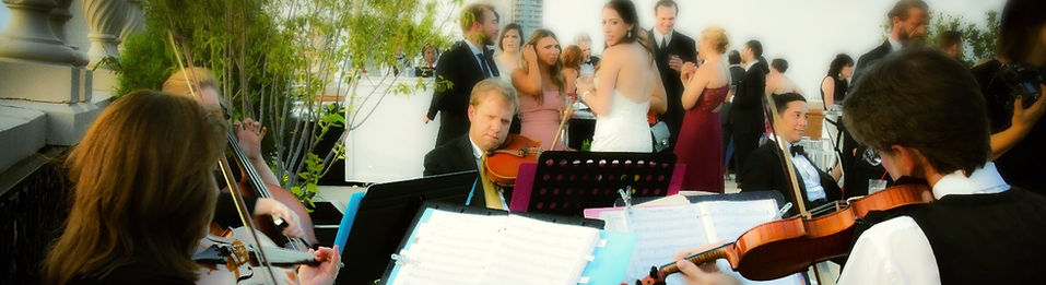 Louisville Wedding Musicians,Louisville String Quartet,wedding ceremony music louisville,Wedding Vocalist