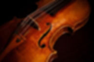 louisville wedding music,string quartet wedding louisville,Louisville Wedding Musicians,Louisville String Quartet,wedding ceremony music louisville ky