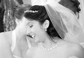 string quartet wedding louisville,louisville wedding music,string quartet wedding louisville,Louisville Wedding Musicians,Louisville String Quartet,wedding ceremony music louisville ky