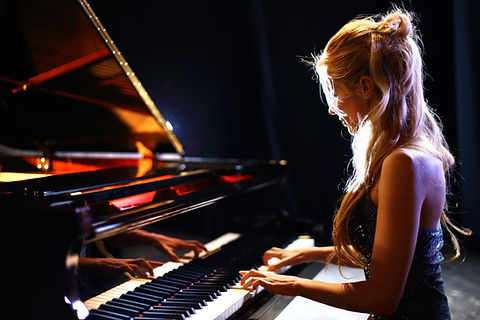 Piano Lessons Singapore Reviews