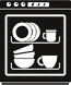 dishwasher-icon-_edited.png
