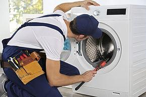 Reparacion_lavadora.jpg
