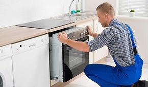oven_stove_repair.jpg