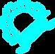 asa parts logo.png