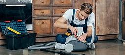 vacuum-repair-Calgary-o3j5upzv3gykjgjevu