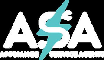 thumbnail_ASA_logo_reversed.png