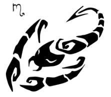 Skorpion2.JPG