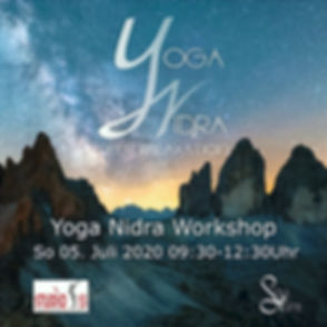 Soul%20at%20Home%20Yoga%20Nidra%20Worksh