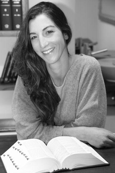 Sabrina Kägi, Passion Praxis für klassische Homöopathie und medizinische Kosmetik