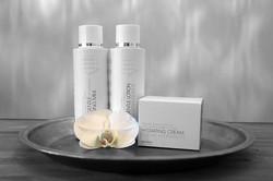 passion-kosmetik-produkte