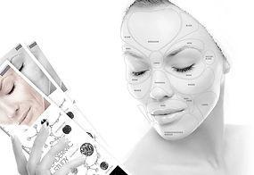 Passion Praxis für medizinische Kosmetik, Methode Brigitte Kettner