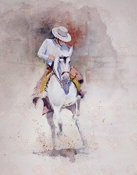 caballos 01