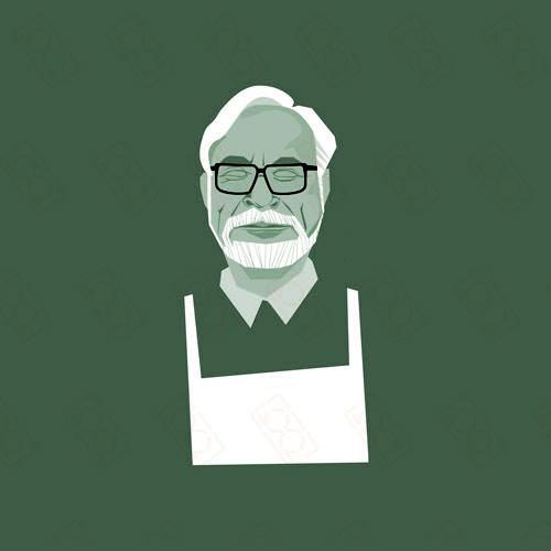 Yazao Miyazaki