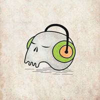 skullmusik
