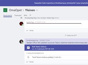 Teams_näyttökuva.png