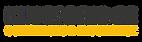 Kingsbridge Contractor Insurance Discount   IT Recruitment   Lithium3