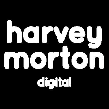 Harvey Morton Digital Agency Sheffield | Social Media Management