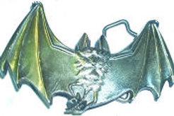 Bat BUCKLE B6198