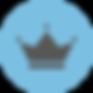Social Media Marketing Sheffield | Bespoke VIP Service