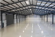 Commercial and Industrial Building Maintenence Nottingham | JMT Building Limited