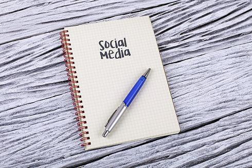 Social Media Agency Sheffield