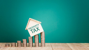 Rental Mortgage Tax Relief Phased Out