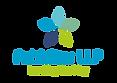 faithstar-logo-transparent.png