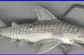 CYBORG SHARK GT4442