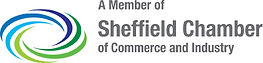 A Member Of Sheffield Chamber of Commerce and Industry