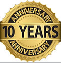 Airway Limited Sheffield Celebrating 10 Years
