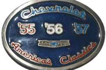 CHEVROLET BUCKLE CJ1656