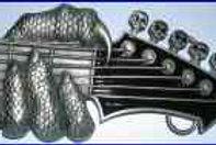 Guitar Head y261