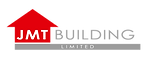 JMT Building Limited | Commercial & Domestic Building Services | Nottingham