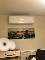 Covid-19 Air Conditioning Fogging Clean Sheffield