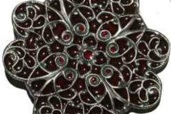 Celtic Flower q263