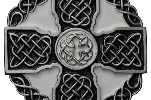 Celtic Pentagram dd103b