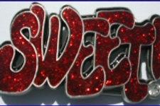 Sweet Buckle GB1