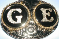 DOUBLE BUCKLE GE