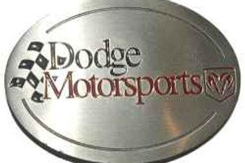 DODGE MOTORSPORT GT6483