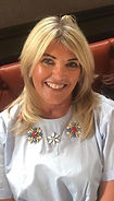 Elise Beckwith Counsellor Leeds