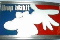 LIMP BIZKIT BUCKLE GT4711C