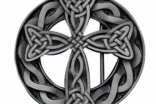 Celtic Cross DD405