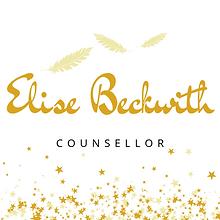 Counselling Leeds | Elise Beckwith Couselling Leeds