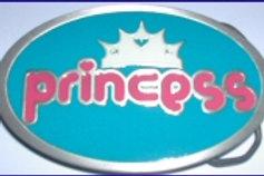 Princess Buckle GT4626